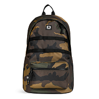 OGIO ALPHA CORE CONVOY 120 BACKPACK WOODLAND CAMO
