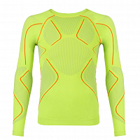 BodyDry PULSAR LONG SLEEVE SHIRT PUL*07