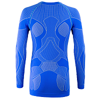 BODY DRY EVOLUTION LONG SLEEVE SHIRT EVL*05