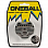 ONEBALL MAGNE-TRACTION EDGE TOOL ASSORTED