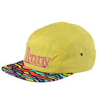 Penny Cap MIX TAPE 5 PANEL