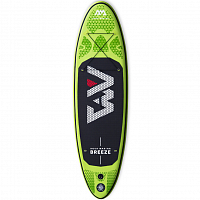 "Aqua Marina BREEZE - ALL-AROUND 9'0"" 0"