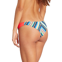 Billabong SOL SEAR. TANGA SIDE STRIPES