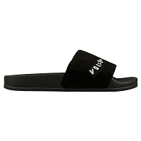 Volcom DONT TRIP WOS SLIDE BLACK