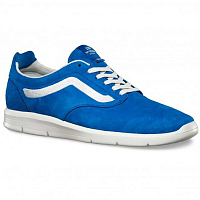 Vans Iso 1.5 (Scotchgard) blue