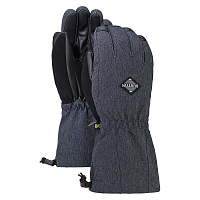 Burton YOUTH PROFILE GLOVE DENIM