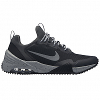 Nike AIR MAX GRIGORA BLACK/WOLF GREY-DARK GREY