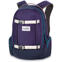 Dakine MISSION IMPERIAL