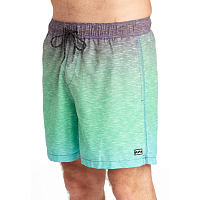 Billabong SERGIO SLUB FADER 16 BLUE