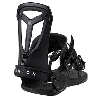 Union FALCOR BLACK