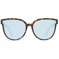 VonZipper FAIRCHILD TORT SATIN / SKY CHROME