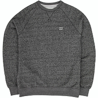Billabong BALANCE CREW STEALTH
