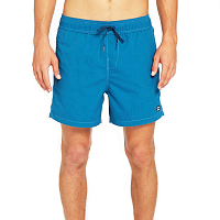 Billabong ALL DAY LB 16 HARBOR BLUE