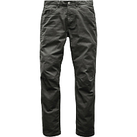 The North Face M SLIM MOTION PANT ASPHALT GRE (0C5)