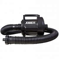 Jobe Heavy Duty Pump NO COLOR