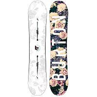 Burton TALENT SCOUT FW18 146