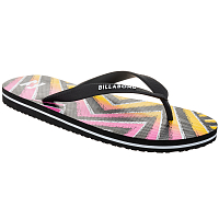 Billabong TIDES SURFTRASH MULTI