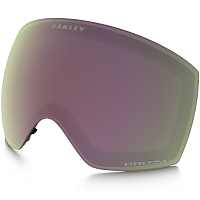 Oakley REPL. LENS FLIGHT DECK PRIZM HI PINK IRIDIUM