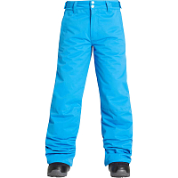 Billabong GROM BOY FRENCH BLUE