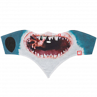 Airhole Standard 2 Layer SHARK