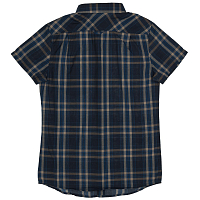 Billabong LENNOX SHIRT SS NAVY
