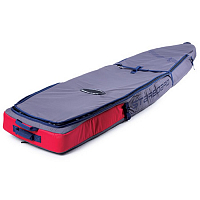 Starboard SUP TRAVEL BAG NARROW ASSORTED
