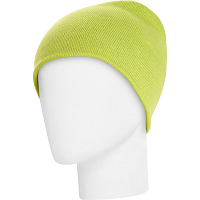 DC INSIGNIA K LIME GREEN