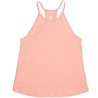Billabong ESSENTIAL TANK POINT BLUSH