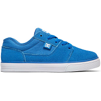 DC TONIK B SHOE BLUE