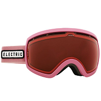 Electric EG2.5 BUBBLE GUM/PINK