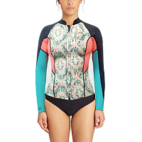 Billabong SURF CAPSULE PEEKY ALOE