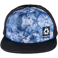 Mystic PEAK CAP Multi Colour