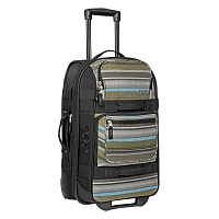 OGIO LAYOVER CARRY-ON LUGGAGE SEDONA