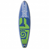 Starboard WIDE POINT ZEN 0