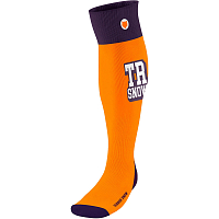 Terror SOCKS YELLOW