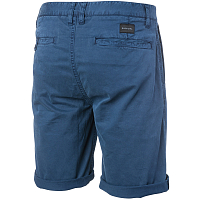 Rip Curl TWISTED WALKSHORT NAVY