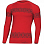 BodyDry ROYAL SPORT LONG SLEEVE SHIRT RLS*05