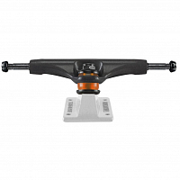 THUNDER TRUCKS PHANTOM (пара) TM-HL ONYX