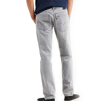 LEVI'S® L8 SLIM STRAIGHT L8 EAGLE