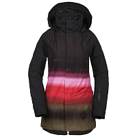 Volcom LEDA GORE-TEX JACKET MULTI
