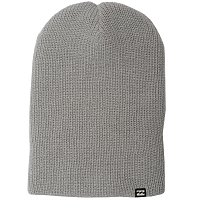 Billabong LIVINGSTONE GREY HEATHER