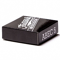Footwork ABEC5 ASSORTED
