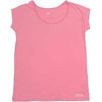 Billabong ESSENTIAL SS CORAL SHINE