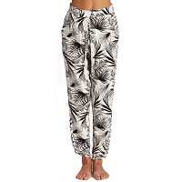 Billabong LOVE TRIPPIN PALM PT PALM