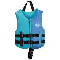 Liquid Force STAR INFANT CGA CLASSIC ASSORTED