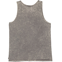 Rusty TRANCER TANK STONE GREY