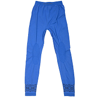 BODY DRY ROYAL SPORT PANTS RLS*02
