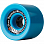 Sector9 FORMULA RACE WHEELS BLUE