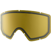 Anon RELAPSE JR LENS YELLOW