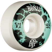 Bones DEEP DYE V1 ASSORTED